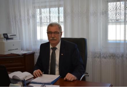 Ponad 11,5 mln zł dla Powiatu Zamojskiego z Funduszu Dróg Samorządowych w 2020 roku.