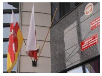 Gmina Zamość: Umowa na odnawialne źródła energii podpisana!