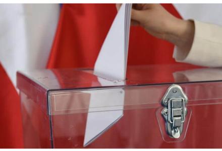 Jak fałszuje się wybory w lokalnych komisjach?