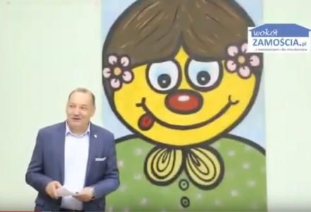 Sołectwo Pniówek. Zebrania wiejskie w sprawie funduszu sołeckiego na 2020 r. [ V I D E O ]