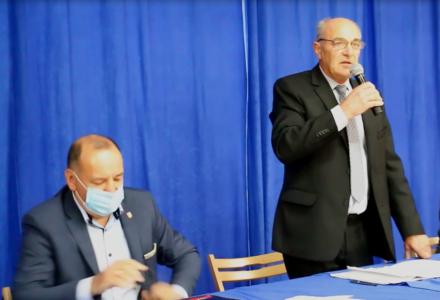 W Kalinowicach zdecydowano o środkach funduszu sołeckiego