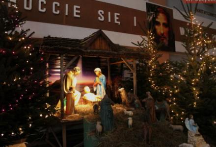 Dziś Boże Narodzenie. Jedno z najważniejszych świąt w roku liturgicznym. Kiedy zostało wprowadzone?