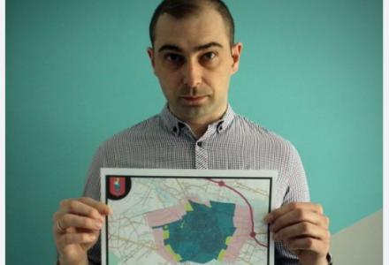 Czy tereny Gminy Zamość zostaną włączone do Zamościa na 200. rocznicę powstania Nowego Miasta ?
