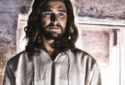 Dotyk Jezusa [ słowo na niedzielę ]