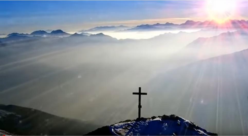 Fałszywa i obłudna religijność – ks. Dominik Chmielewski