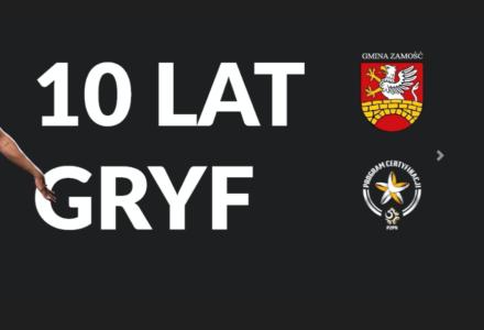 Oświadczenie zarządu STS Gryf Gminy Zamość
