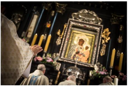 Uroczystość Matki Bożej Częstochowskiej – znaczenie i dzieje kultu
