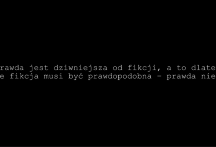 """""""Powrót do Jedwabnego"""" – polecamy film Wojciecha Sumlińskiego"""