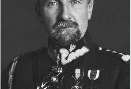 Gen. Tadeusz Rozwadowski. Wódz, który umiał zwyciężać i ponosić klęski